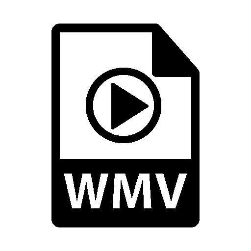 Luc fori à la tv : une interview pas très brillante!